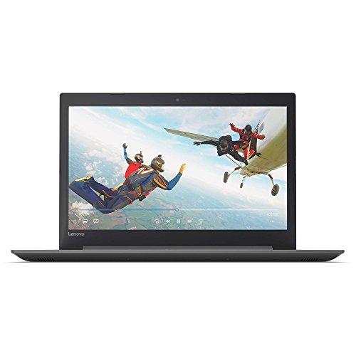 "Lenovo 17.3"" 320 series business Laptop"