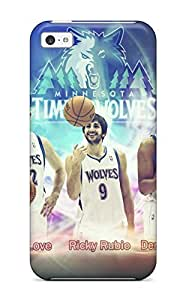 diy phone caseAndrew Cardin's Shop 2914477K957280877 minnesota timberwolves nba basketball (4) NBA Sports & Colleges colorful iphone 5/5s casesdiy phone case