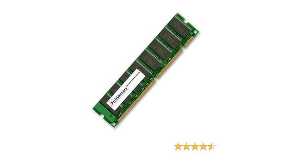 1GB DDR2-400 PC2-3200 RAM Memory Upgrade for The Compaq HP Business Desktop DC 7600 Series Business Desktop dc7600 EL791US#ABA