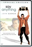 Say Anything (Widescreen)