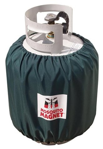 Mosquito Magnet MMTNKCVR Mosquito Magnet