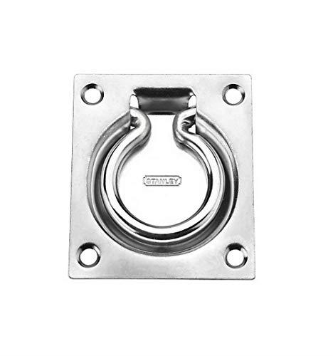 Stanley Hardware 76-3865 Pull Flush Trap Door