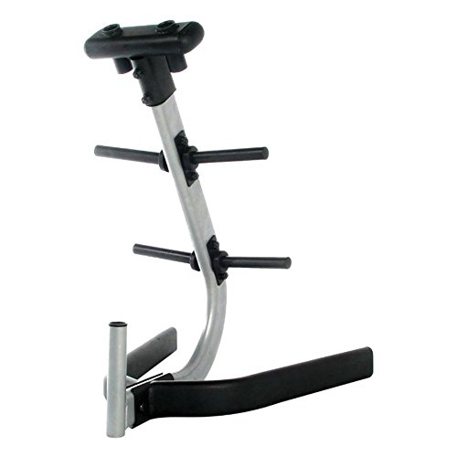 CAP-Barbell-Standard-Plate-and-Bar-Storage-Rack
