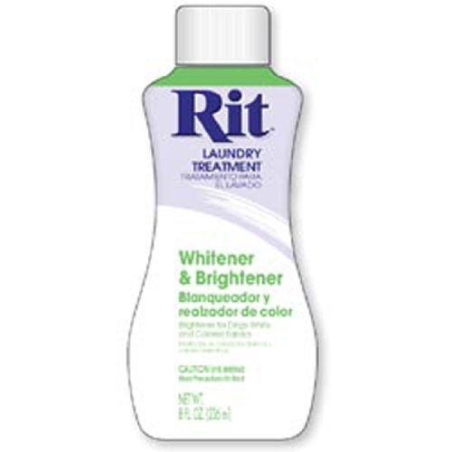 rit-dye-liquid-fabric-dye-8-ounce-whitener-and-brightener