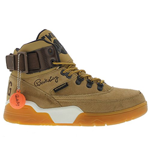 ewing-athletics-ewing-33-hi-winter-edition-basketball-schuhe-shoes-mens