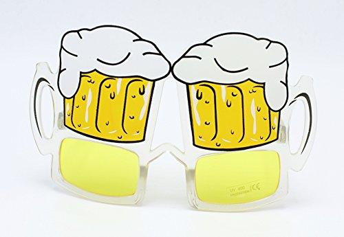 Beer Sunglasses -