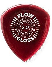 Jim Dunlop Gitarrplektrum (550P200)