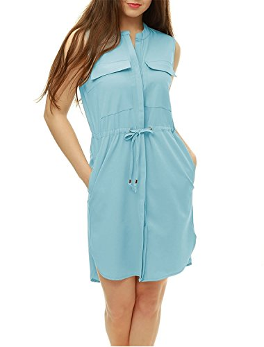 Buy below the belt canada dresses - 5