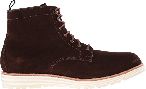 Cole Haan Mens Ts Cortland Grand Boot Castagna