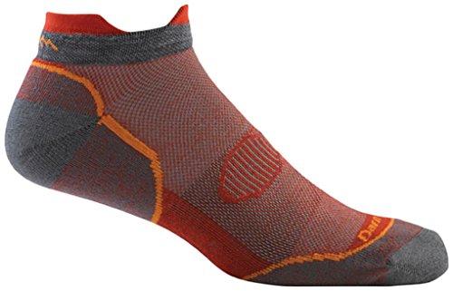 Darn-Tough-Merino-Wool-Double-Cross-No-Show-Tab-Light-Cushion-Sock-Mens-Molten-Large