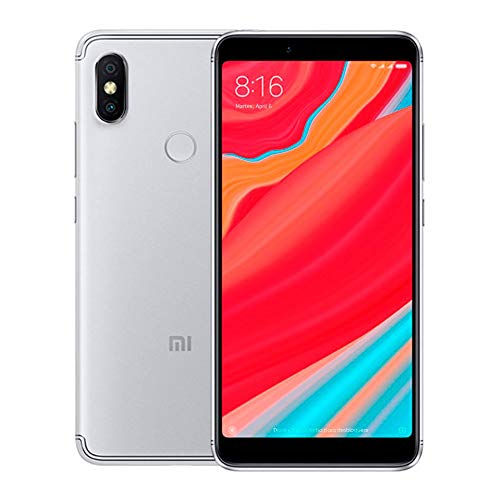 Xiaomi Redmi S2 Dual 64GB (Version Global) Gris