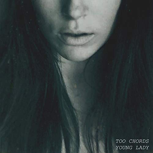Too Chords By Young Lady On Amazon Music Amazon