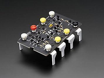 Evil Mad Scientist Laborator Pin Numbers - BerkshireRegion