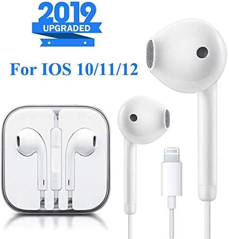 Newtion Headphone Microphone Compatible Speakerphones product image