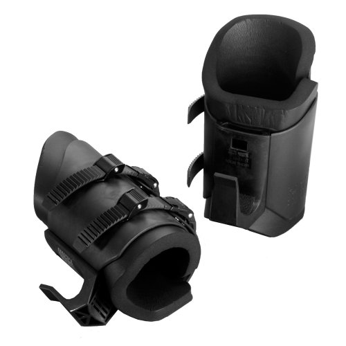 Teeter hang Ups EZ Up Gravity Boots XL