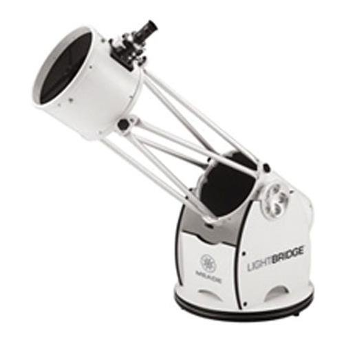 buy Meade 12-Inch LightBridge (f/5) Truss-Tube Dobsonian                ,low price Meade 12-Inch LightBridge (f/5) Truss-Tube Dobsonian                , discount Meade 12-Inch LightBridge (f/5) Truss-Tube Dobsonian                ,  Meade 12-Inch LightBridge (f/5) Truss-Tube Dobsonian                for sale, Meade 12-Inch LightBridge (f/5) Truss-Tube Dobsonian                sale,  Meade 12-Inch LightBridge (f/5) Truss-Tube Dobsonian                review, buy Meade 12 Inch LightBridge Truss Tube Dobsonian ,low price Meade 12 Inch LightBridge Truss Tube Dobsonian , discount Meade 12 Inch LightBridge Truss Tube Dobsonian ,  Meade 12 Inch LightBridge Truss Tube Dobsonian for sale, Meade 12 Inch LightBridge Truss Tube Dobsonian sale,  Meade 12 Inch LightBridge Truss Tube Dobsonian review