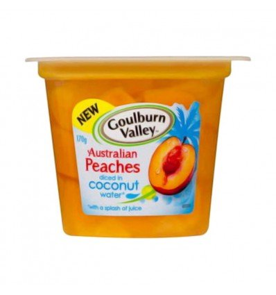 golden-valley-diced-peach-in-coconut-water-170g