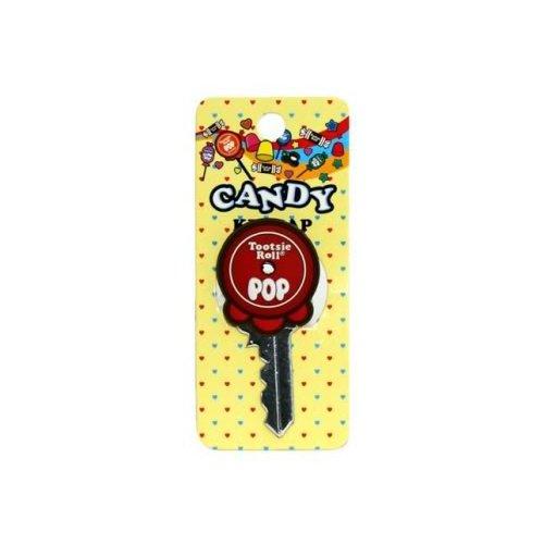 tootsie-pop-keycap-key-holder