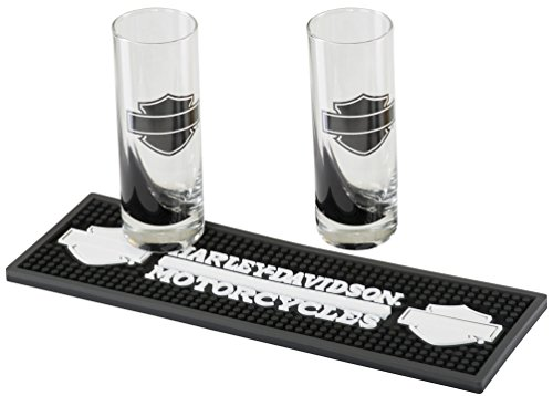 beverage bar mat - 9