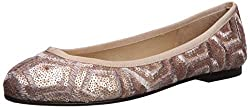 Women's Olivia Ballet Flat Shoes