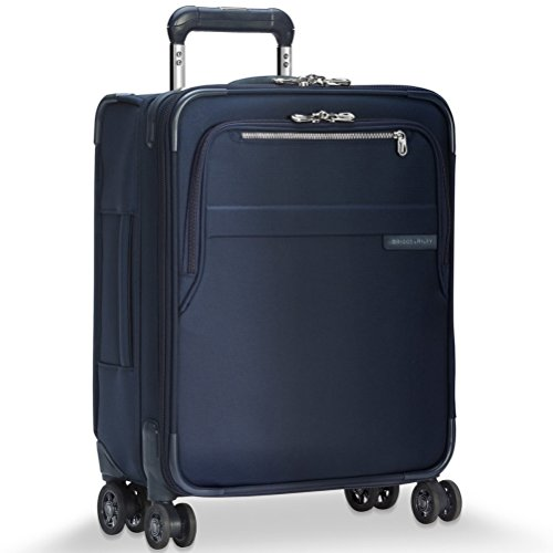 briggs-riley-baseline-international-carry-on-expanadable-wide-body-spinner-one-size-navy
