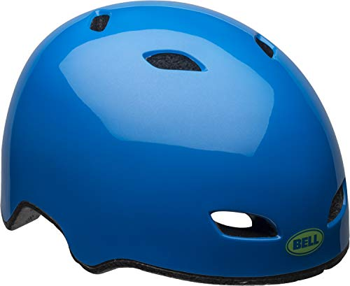 Bell Pint Toddler Helmet, ()