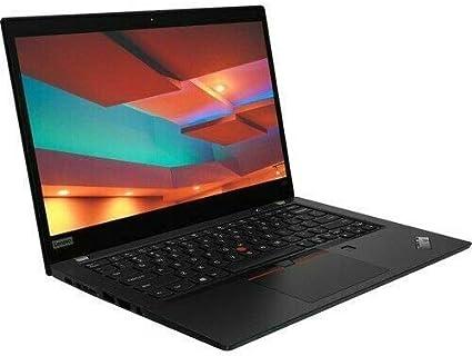 Lenovo ThinkPad X395 Laptop 13.3