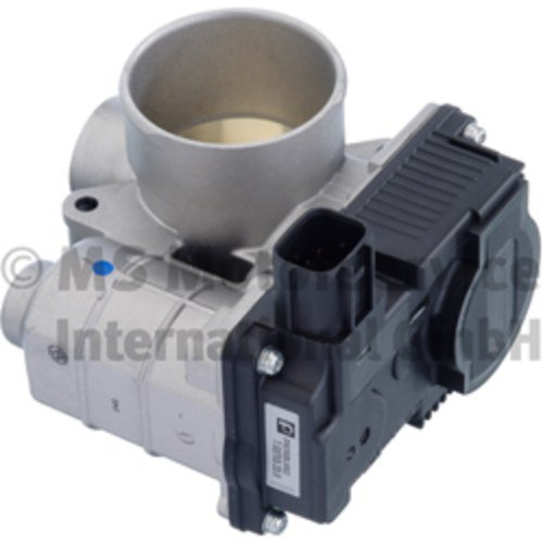 Pierburg 7.03703.23.0 Throttle Body: