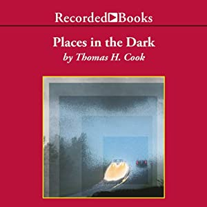 Places in the Dark Audiobook