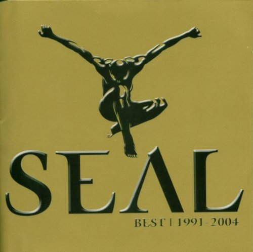 Seal - Best 1991-2004 [2cd Set: Hits & Acoustic] By Seal (2009-10-20) - Zortam Music