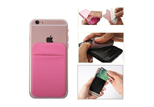 10 Adhesive Glue Sticker Tape for iPhone 5 - 4