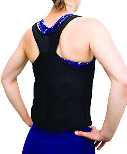 UnderCool Cooling Vest (Large)