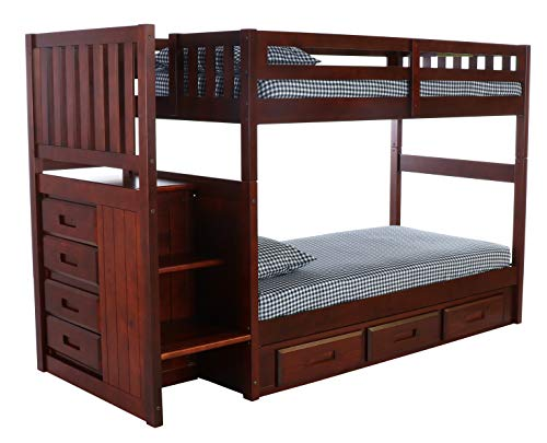 Bestselling Bedroom Sets