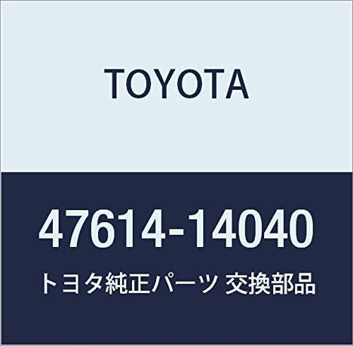 Genuine Toyota 47614-14040 Parking Brake Shoe Strut