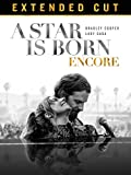 A Star Is Born: Encore HD (AIV)