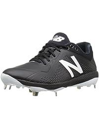 Mens L4040v4 Metal Baseball Shoe