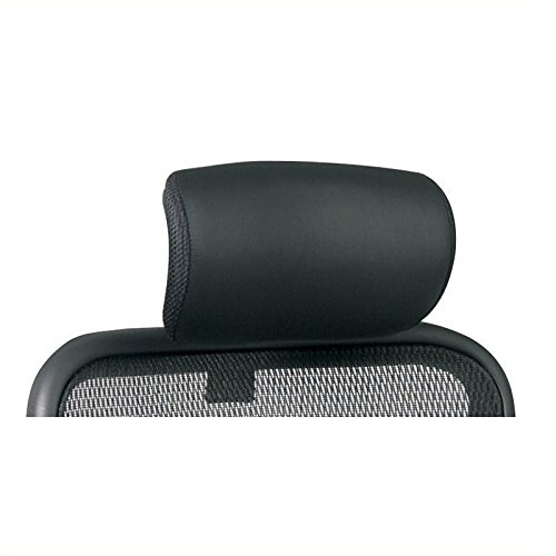 office-star-space-leather-headrest-in-black-fits-818-only