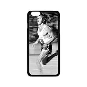 Running Man Bestselling Hot Seller High Quality Case Cove Hard Case For Iphone 6