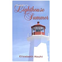 Maggie's Lighthouse Summer