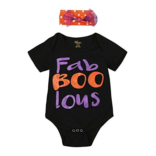 halloween-baby-costume-misaky-newborn-baby-girls-sequin-letter-print-romper-headband-clothes-tag-70-