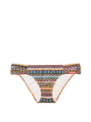 victorias-secret-swimwear-the-knockout-bikini-bottom-small-multi-zic-zac-geo-9ym-