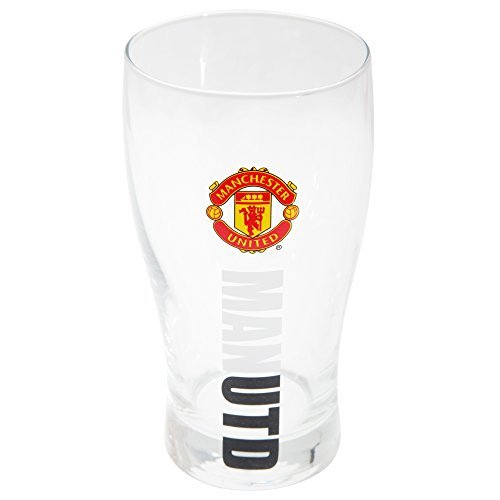 official-manchester-united-fc-crest-pint-glass