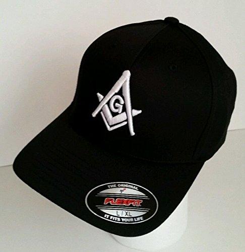 Hat 3d Puff - 3