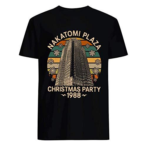 John Mcclane Die Hard Costumes - 80s Stuff Remember Nakatomi Plaza 80s