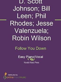 ebook Slow print :