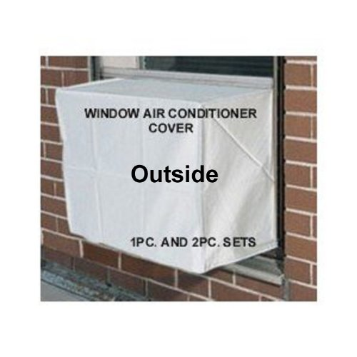 Price Tracking For Window Air Conditioner Covers
