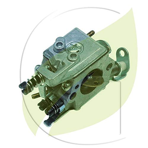quality quality products top quality Carburador - Motosierra Partner 351, 370, 371, 390, 391, 420 ...