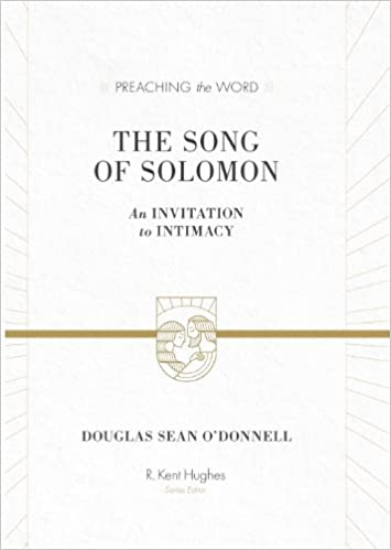 biblical allusions in song of solomon