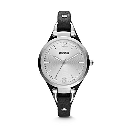 Damen-Armbanduhr Fossil ES3199