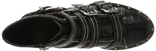 Schutz Women's Boots Black (Black) discount 2014 newest explore cheap with mastercard LLkgfHvntT